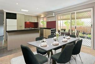 46 Monash Place, Ferny Grove, Qld 4055