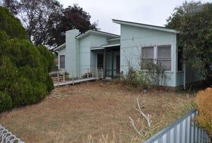 15 Centenary Avenue, Cootamundra, NSW 2590