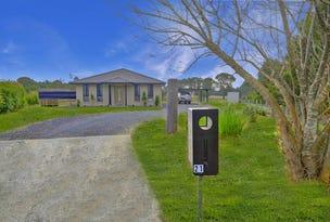 21 Mahogany Drive, Gloucester, NSW 2422