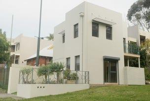 1A Hutchinson Street, Lilyfield, NSW 2040