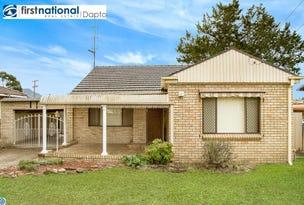 56 Byamee Street, Dapto, NSW 2530