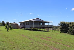 48 Jones Road, Mungar, Qld 4650