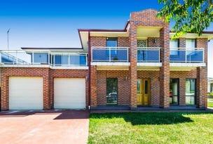 1 Compass Avenue, Beaumont Hills, NSW 2155