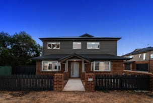 6/84 Marong Road, Bendigo, Vic 3550