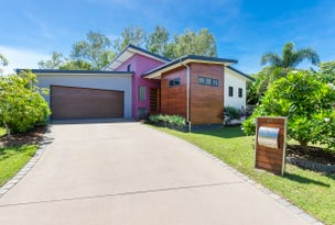 25 Old Port Road - The Lakes Estate, Port Douglas, Qld 4877