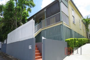 1/64 Browning Street, South Brisbane, Qld 4101