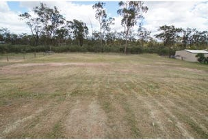 Lot 24, BANKSIA RD, Gatton, Qld 4343