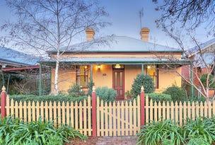 109 Best Street, Wagga Wagga, NSW 2650
