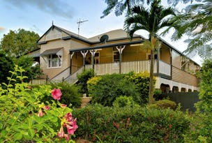 110 Hills Road- (10 mins past airport off ISIS HWY), South Bingera, Qld 4670