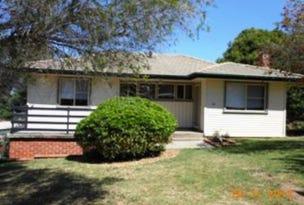16 White Street, Bathurst, NSW 2795