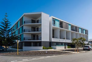 17/22 Heirisson Way, North Coogee, WA 6163