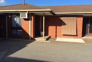 3/100 Phillipson Street, Wangaratta, Vic 3677