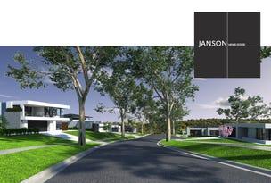 Lot 105 Janson Road, Brown Hill, Vic 3350