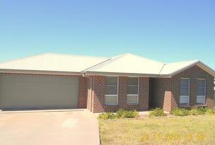 22 Winter Street, Mudgee, NSW 2850