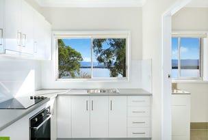 6/49 The Boulevarde, Oak Flats, NSW 2529