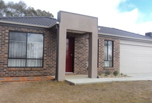 12 Cumberland Terrace, Strathfieldsaye, Vic 3551