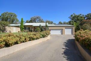 48 Wanani Road, Mulwala, NSW 2647
