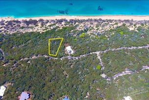 551 lot 128 Springs Road, Agnes Water, Qld 4677