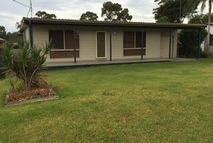 13 Wattle Ave, Sanctuary Point, NSW 2540