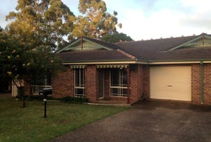 96A Lyndhurst Drive, Bomaderry, NSW 2541