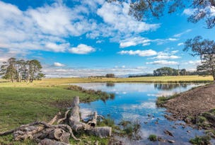 (Lot 2) 215 Spring Creek Road, Taradale, Vic 3447