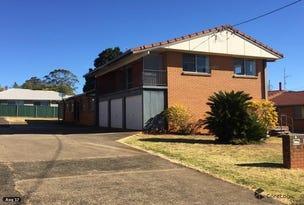 2/24 Grey Street, South Toowoomba, Qld 4350