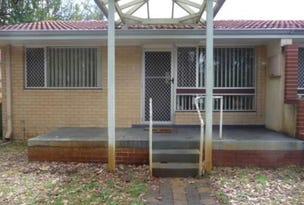 Unit/14A Stallard Place, Withers, WA 6230