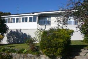10 Diadem Ave, Vincentia, NSW 2540