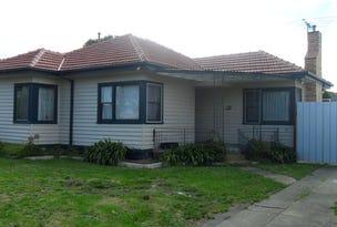 13 Janice Grove, Dandenong, Vic 3175