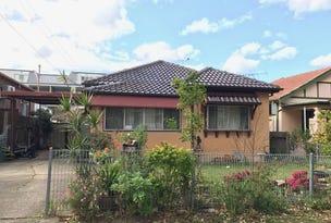 37 Reynolds Avenue, Bankstown, NSW 2200