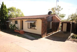 6/14 Woodward Avenue, Wyong, NSW 2259