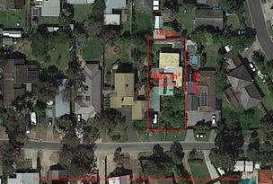 6 Ash Grove South, Langwarrin, Vic 3910