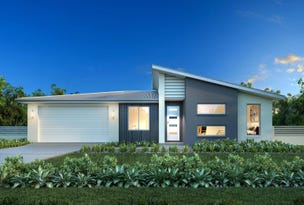 Lot 315 Sandalwood Avenue, Swan Hill, Vic 3585