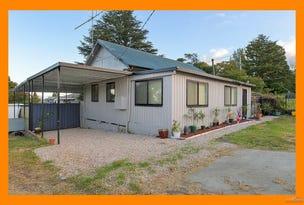 327 Great Western Highway, Lawson, NSW 2783