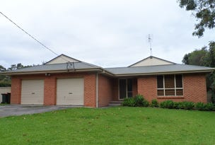 25 Yalwal Road, West Nowra, NSW 2541