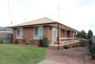 8 Labulla Court, Clifton Springs, Vic 3222