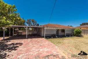 20 Mellows Place, Rangeway, WA 6530