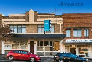 101 Wentworth Street, Port Kembla, NSW 2505