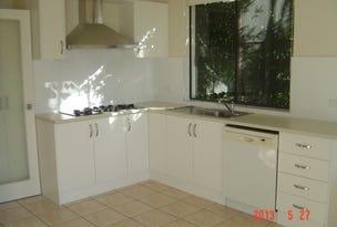 64 New Mount Pleasant Rd, Mount Pleasant, NSW 2519