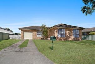 26 Benjamin Circuit, Hunterview, NSW 2330