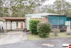 Site 9 Myola Caravan Park, Myola, NSW 2540