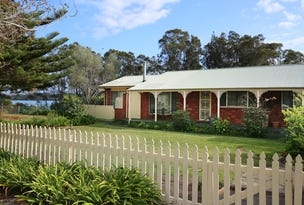 1 Belgrave St, Culburra Beach, NSW 2540