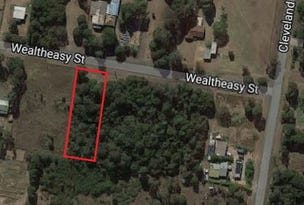 Lot 34, Wealtheasy Street, Riverstone, NSW 2765