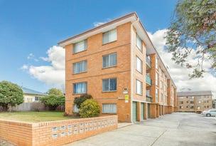 8/15 Crest Road, Crestwood, NSW 2620