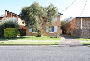 3 - 28  Wallis Street, Forster, NSW 2428