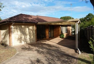 17 Greenbrook Place, Horsley, NSW 2530