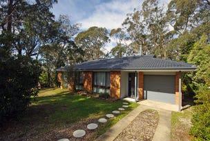 27 Braeside, Blackheath, NSW 2785