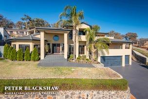 34 Woodhill Link, Jerrabomberra, NSW 2619