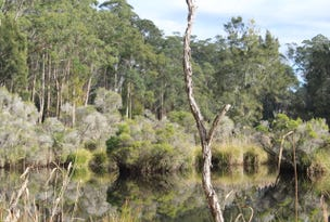 Lot 1 Tathra Bermagui Road, Murrah, NSW 2546