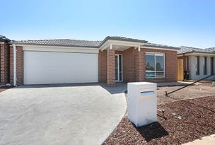 52 James Melrose Drive (Lot 161), Brookfield, Vic 3338